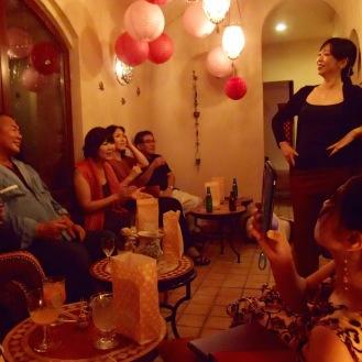 Sevillanas Night vol.2